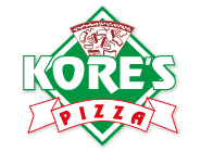 Kores Pizza Puerto Escondido